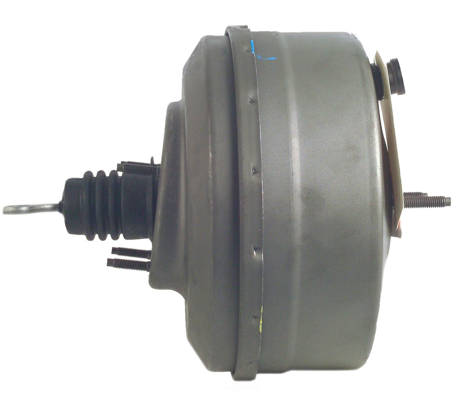 CARDONE/A-1 CARDONE - Vacuum Power Brake Booster - A1C 54-74412