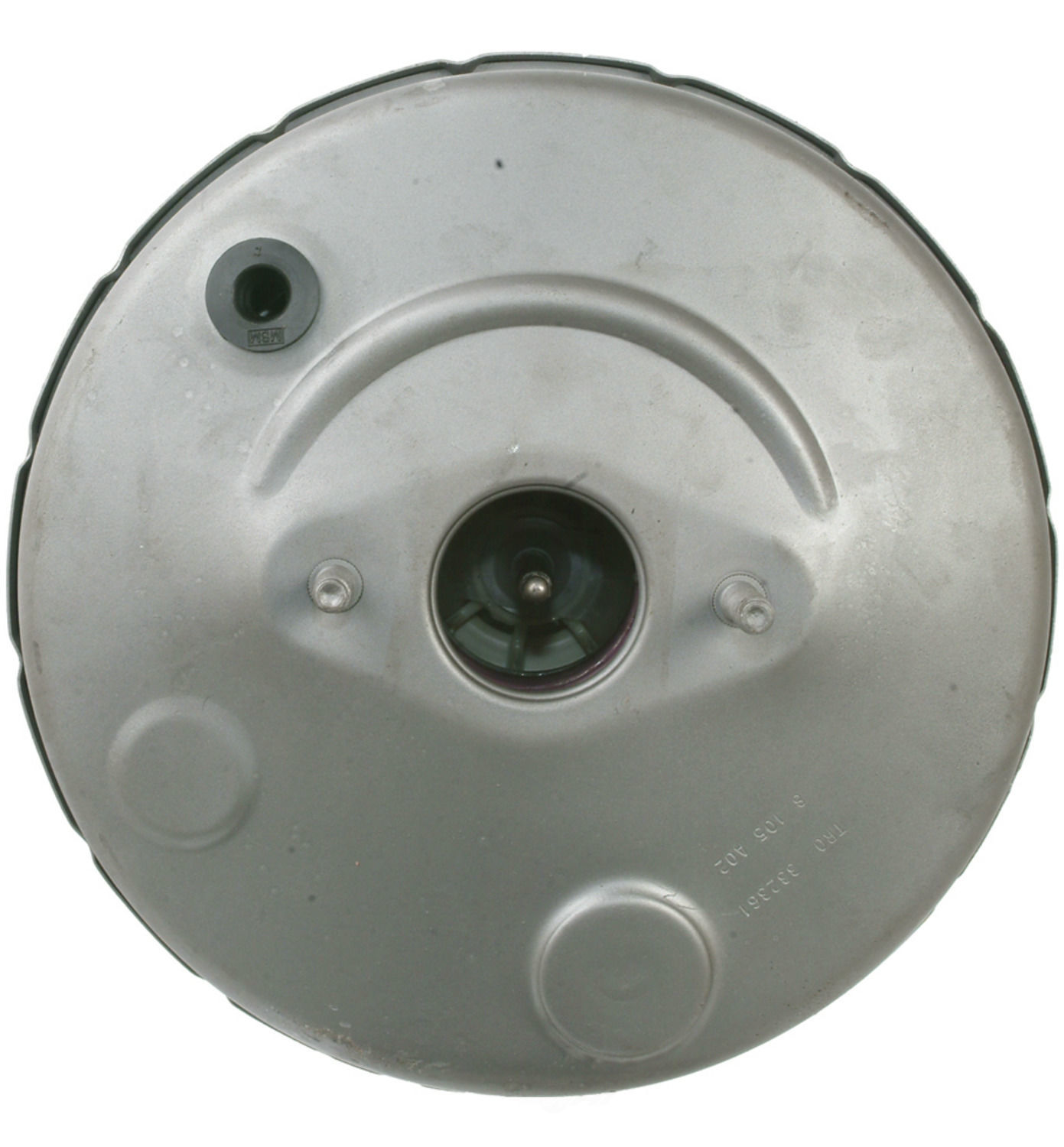 CARDONE/A-1 CARDONE - Power Brake Booster - A1C 54-74430
