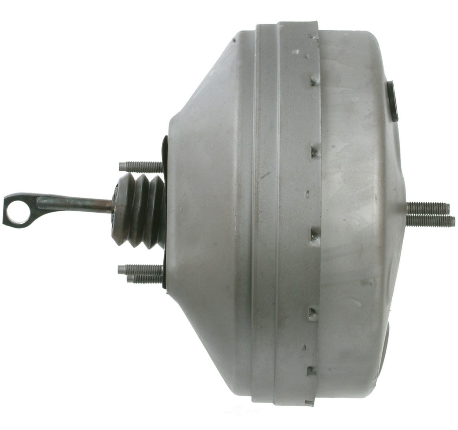 CARDONE/A-1 CARDONE - Remanufactured Vacuum Power Brake Booster w/o Master Cylinder - A1C 54-74430