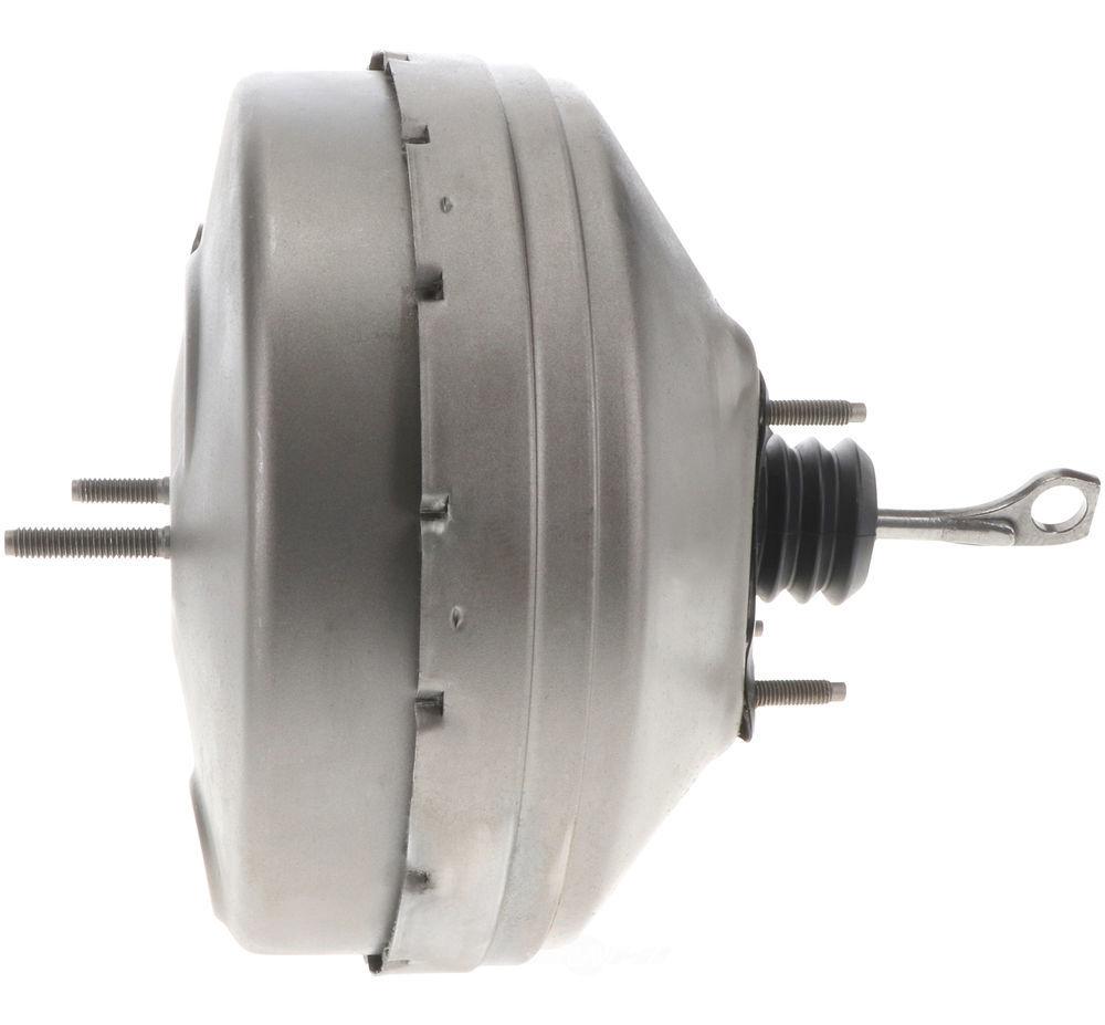 CARDONE/A-1 CARDONE - Reman Vacuum Power Brake Booster w/o Master Cylinder - A1C 54-74430