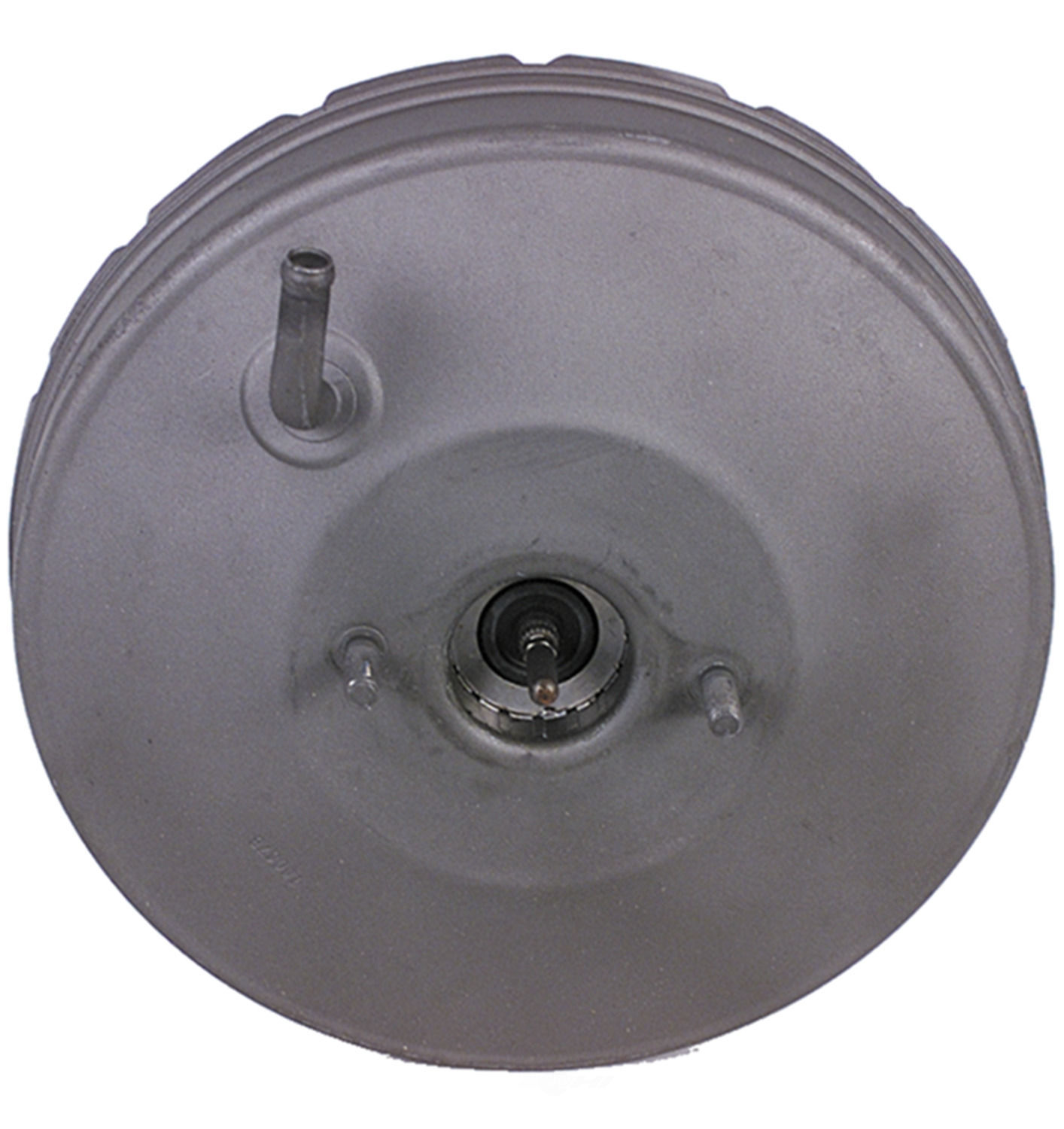 CARDONE/A-1 CARDONE - Power Brake Booster - A1C 54-74600