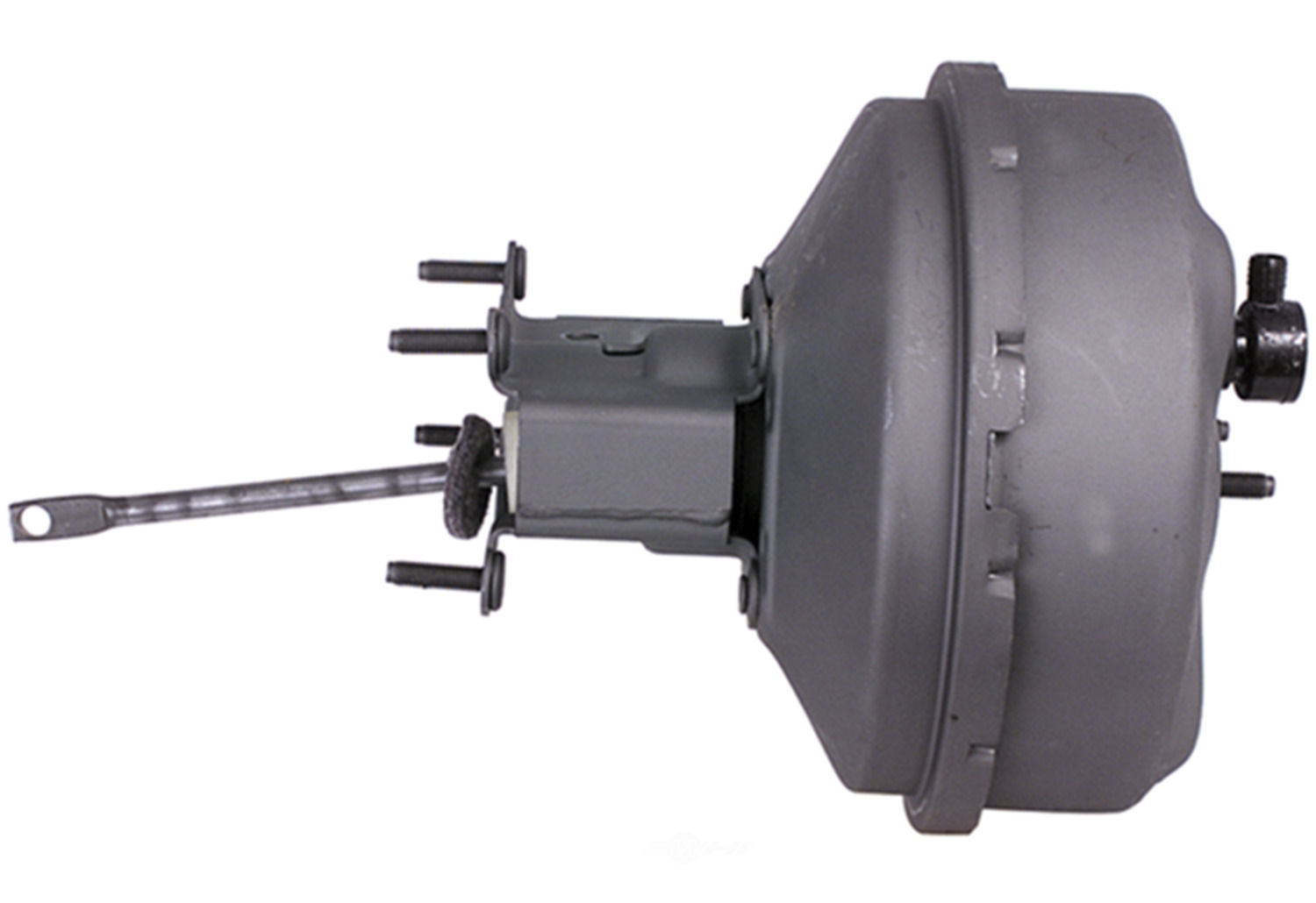 CARDONE/A-1 CARDONE - Remanufactured Vacuum Power Brake Booster w/o Master Cylinder - A1C 54-74803