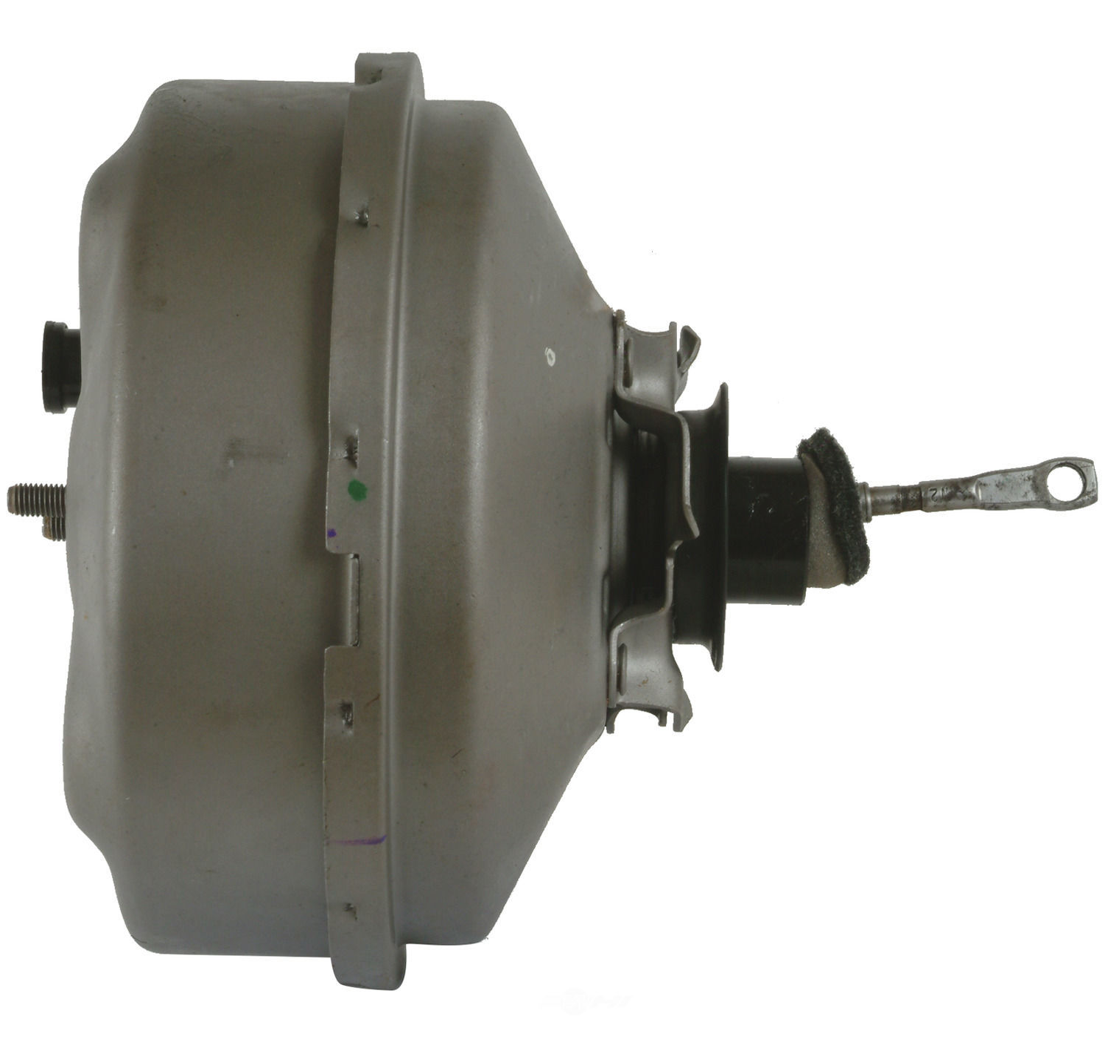 CARDONE REMAN - Vacuum Power Brake Booster - A1C 54-74804