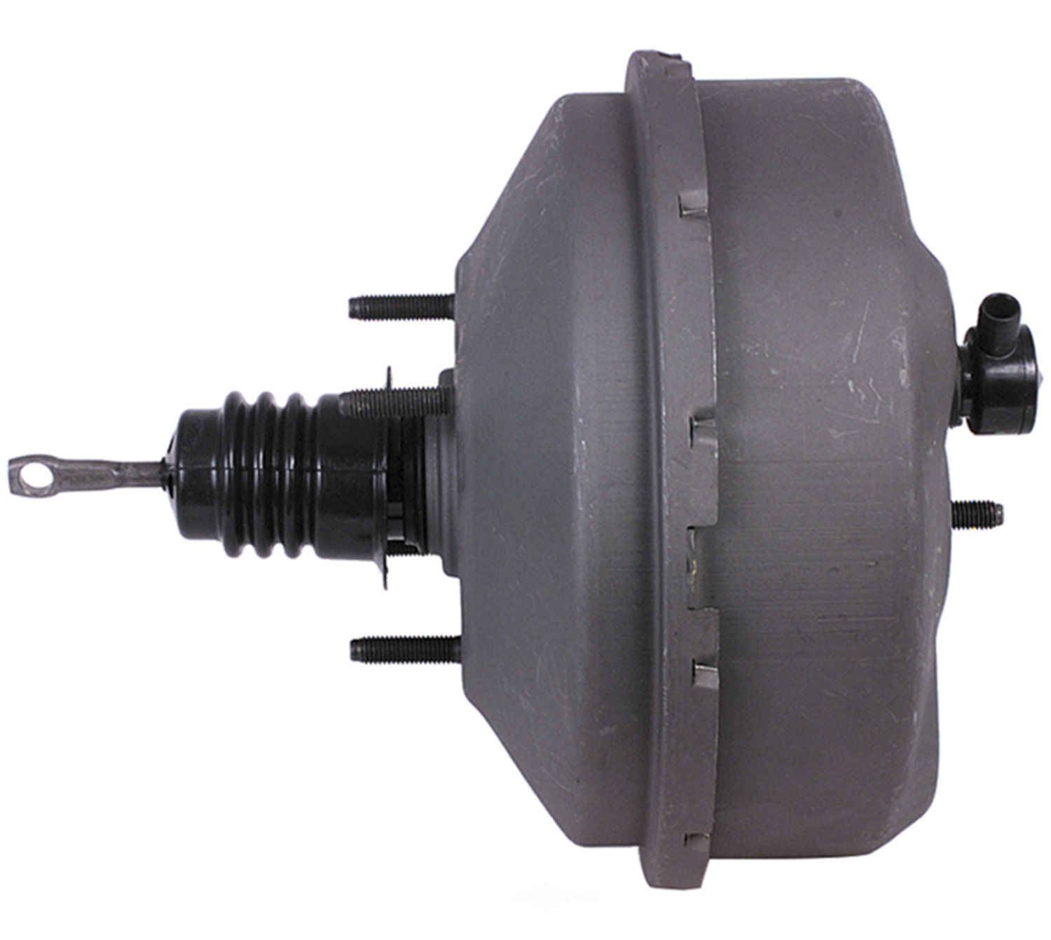 CARDONE/A-1 CARDONE - Remanufactured Vacuum Power Brake Booster w/o Master Cylinder - A1C 54-74827