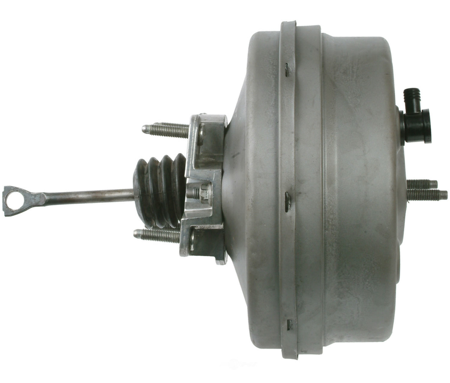 CARDONE/A-1 CARDONE - Remanufactured Vacuum Power Brake Booster w/o Master Cylinder - A1C 54-74829