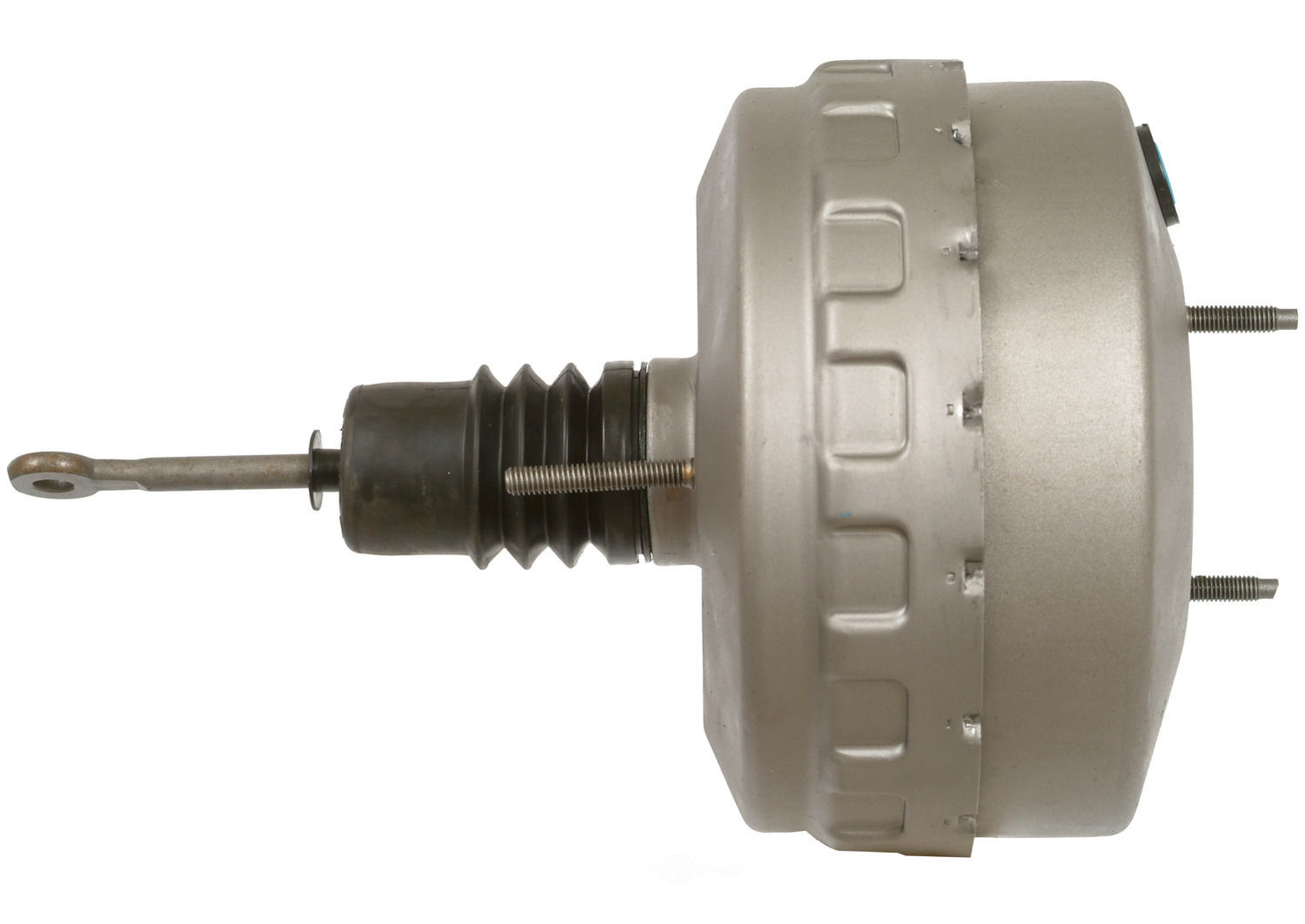 CARDONE/A-1 CARDONE - Remanufactured Vacuum Power Brake Booster w/o Master Cylinder - A1C 54-77071