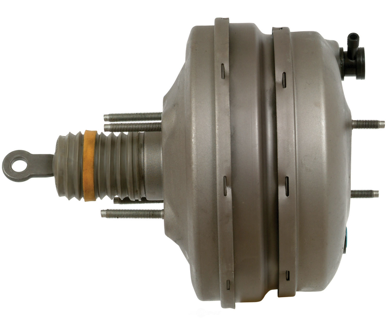 CARDONE/A-1 CARDONE - Remanufactured Vacuum Power Brake Booster w/o Master Cylinder - A1C 54-77112