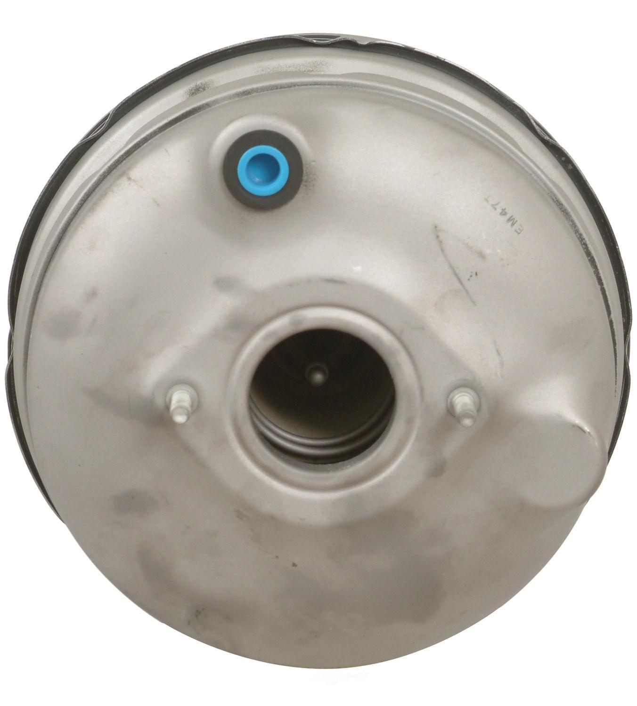 CARDONE REMAN - Vacuum Power Brake Booster - A1C 54-77205