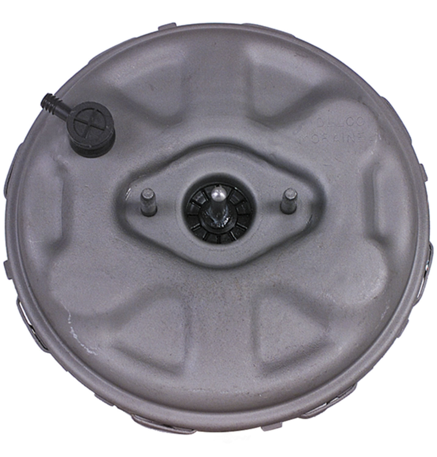 CARDONE/A-1 CARDONE - Remanufactured Vacuum Power Brake Booster w/o Master Cylinder - A1C 54-81111