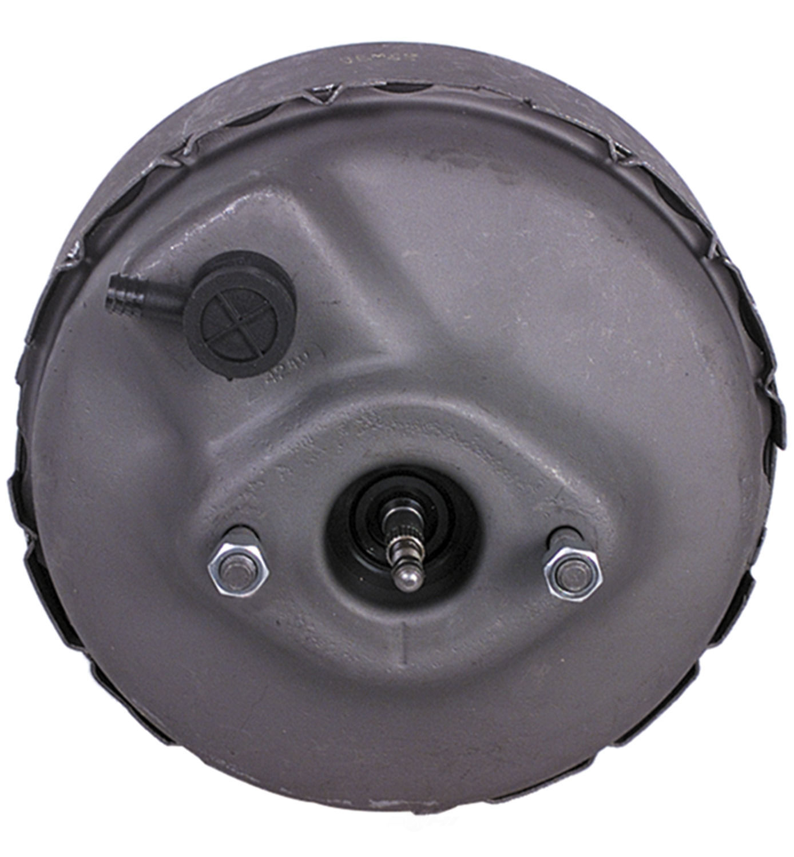 CARDONE/A-1 CARDONE - Power Brake Booster - A1C 54-91200
