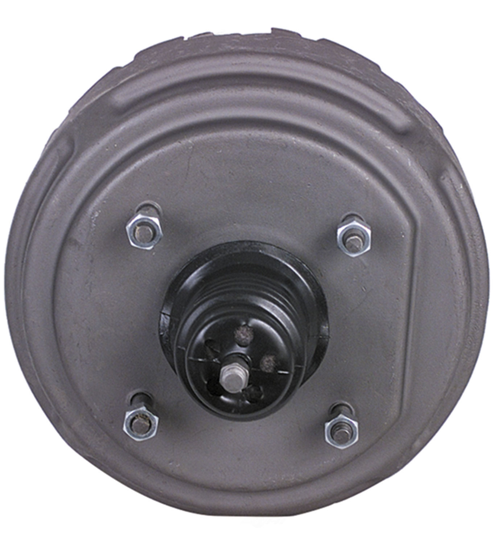 CARDONE/A-1 CARDONE - Vacuum Power Brake Booster - A1C 54-91200