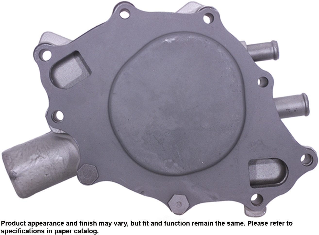 CARDONE/A-1 CARDONE - Water Pump - A1C 58-225