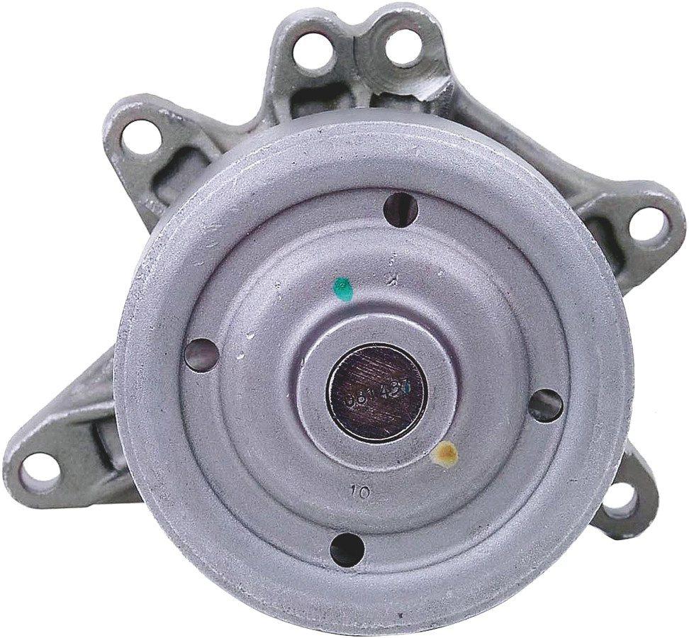 CARDONE REMAN - Engine Water Pump - A1C 58-603
