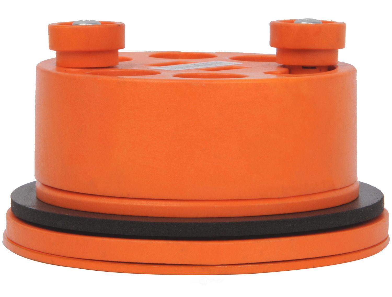CARDONE/A-1 CARDONE - Hybrid Safety Plug - A1C 5H-2003PL