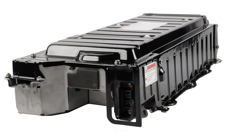 CARDONE REMAN - Hybrid Drive Battery - A1C 5H-4002