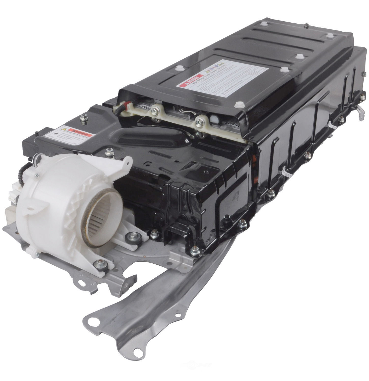 CARDONE REMAN - Hybrid Drive Battery - A1C 5H-4003