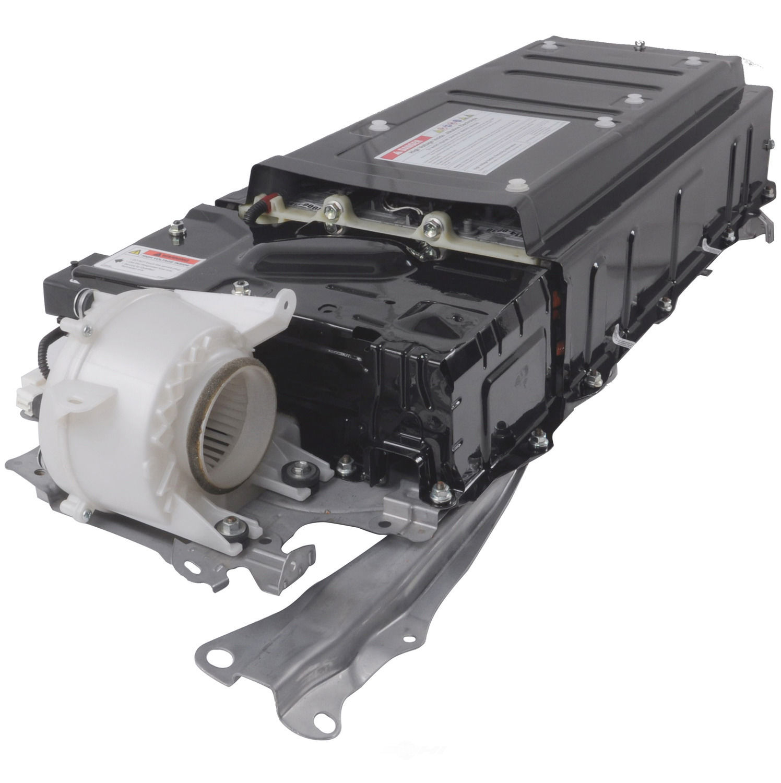 CARDONE REMAN - Hybrid Drive Battery - A1C 5H-4005