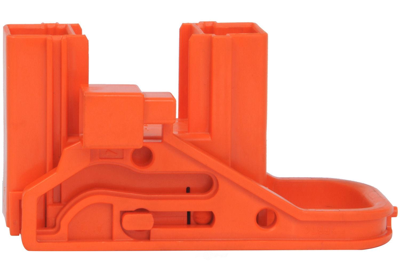 CARDONE REMAN - Hybrid Safety Plug - A1C 5H-4016PL