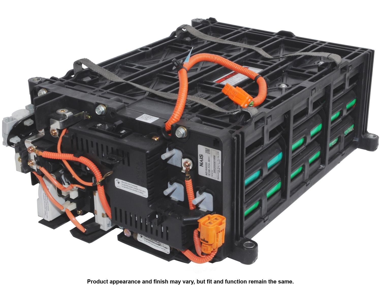 CARDONE/A-1 CARDONE - Remanufactured Hybrid Drive Battery - A1C 5H-5001