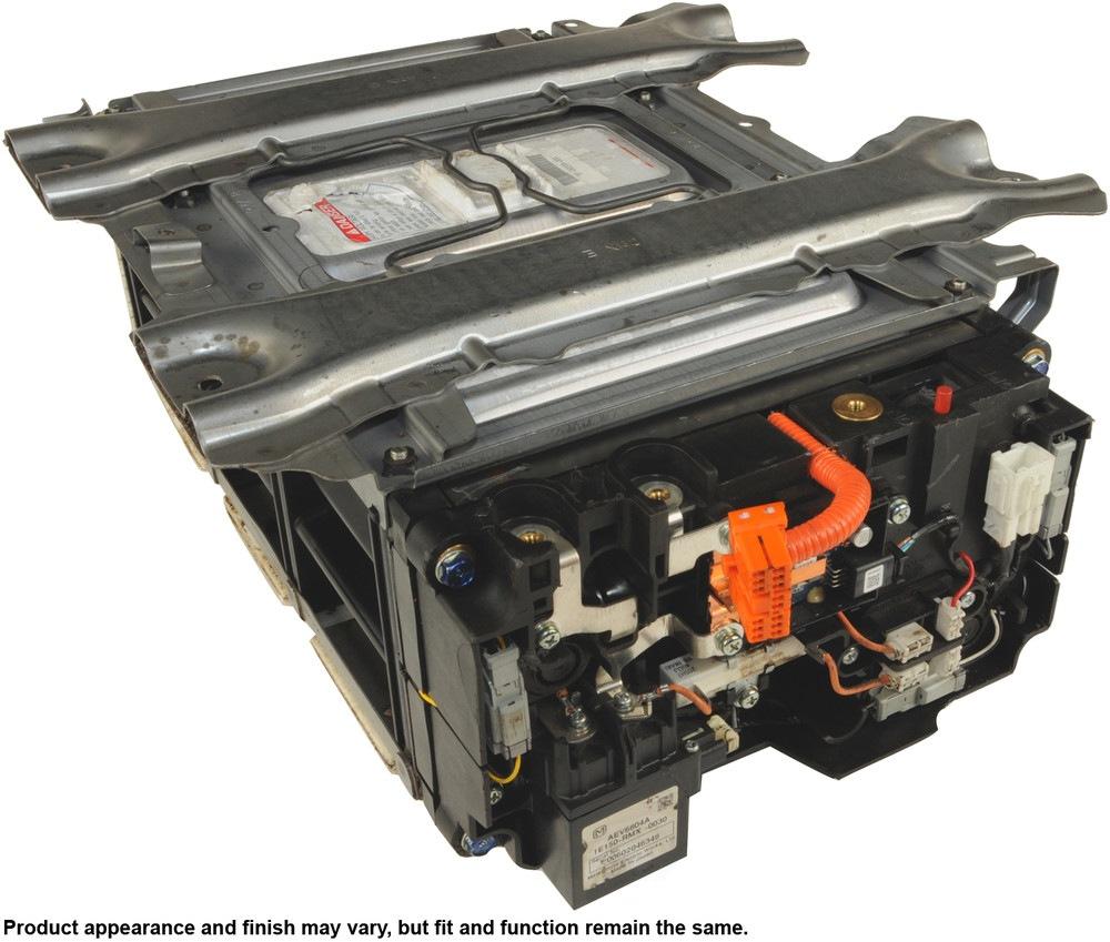 CARDONE/A-1 CARDONE - Remanufactured Hybrid Drive Battery - A1C 5H-5002