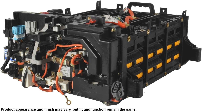 CARDONE/A-1 CARDONE - Remanufactured Hybrid Drive Battery - A1C 5H-5003