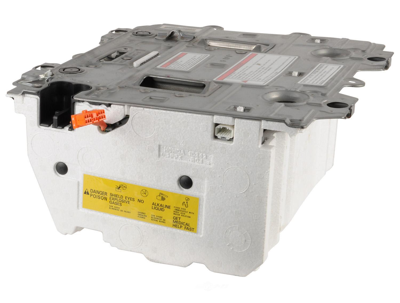 CARDONE/A-1 CARDONE - Remanufactured Hybrid Drive Battery - A1C 5H-5004