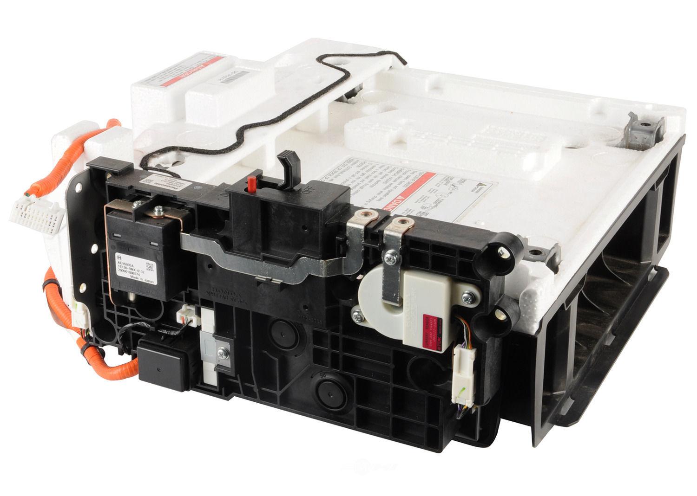 CARDONE REMAN - Hybrid Drive Battery - A1C 5H-5005