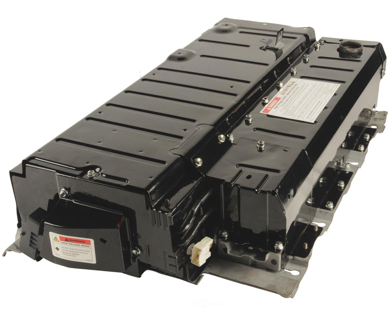 CARDONE REMAN - Hybrid Drive Battery - A1C 5H-6001