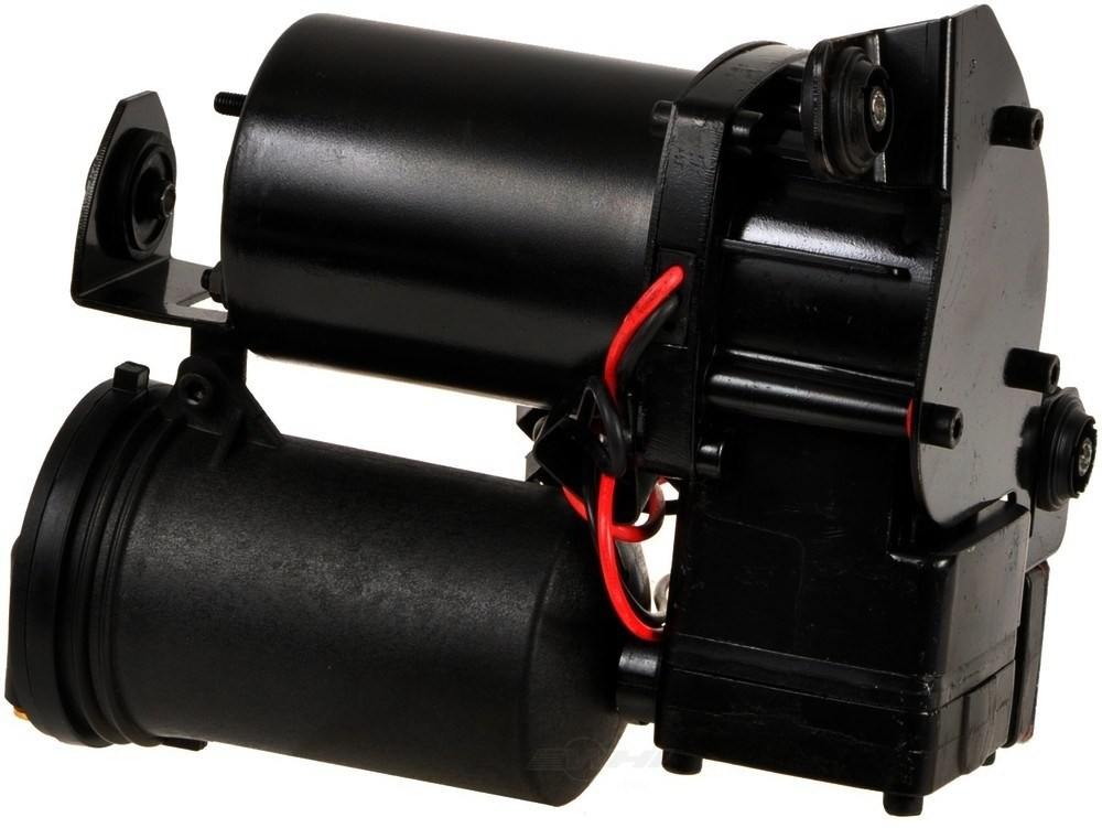 CARDONE REMAN - Air Suspension Compressor - A1C 5J-1004C