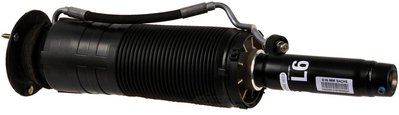CARDONE REMAN - Shock Absorber - A1C 5J-2009SK