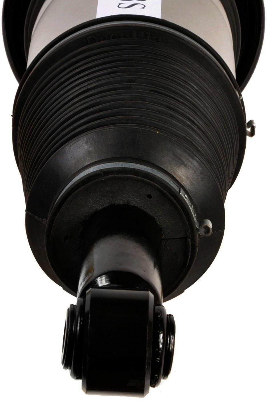 CARDONE REMAN - Suspension Air Strut - A1C 5J-7003S