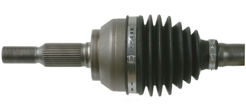 CARDONE REMAN - CV Drive Axle - A1C 60-1376