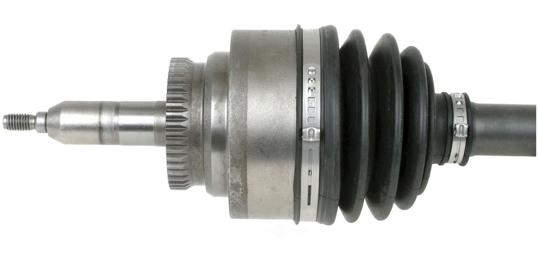 CARDONE/A-1 CARDONE - CV Drive Axle - A1C 60-2103
