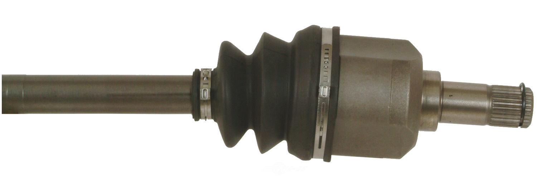 CARDONE REMAN - CV Drive Axle - A1C 60-3474
