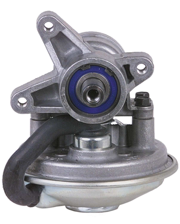 CARDONE/A-1 CARDONE - Reman Vacuum Pump - A1C 64-1005