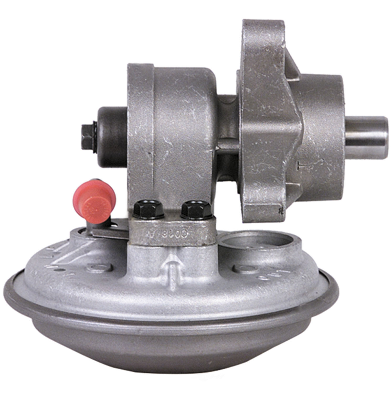 CARDONE/A-1 CARDONE - Reman Vacuum Pump - A1C 64-1006