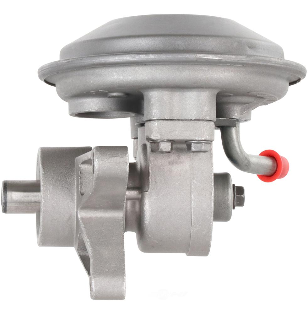 CARDONE/A-1 CARDONE - Reman Vacuum Pump - A1C 64-1008