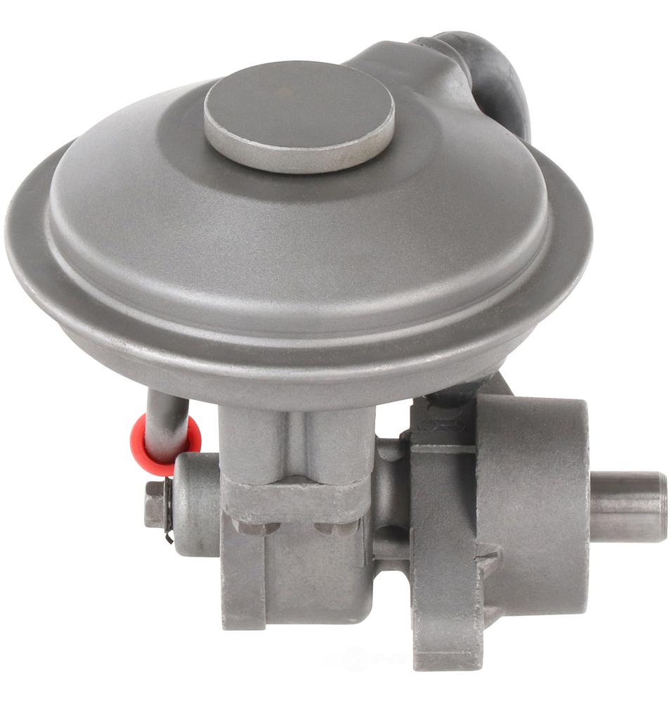 CARDONE/A-1 CARDONE - Reman Vacuum Pump - A1C 64-1018