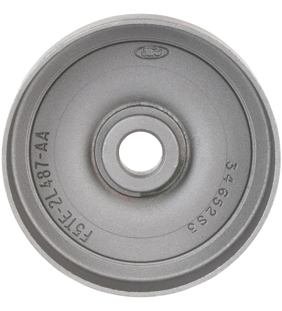 CARDONE REMAN - Vacuum Pump Pulley - A1C 64-1024P