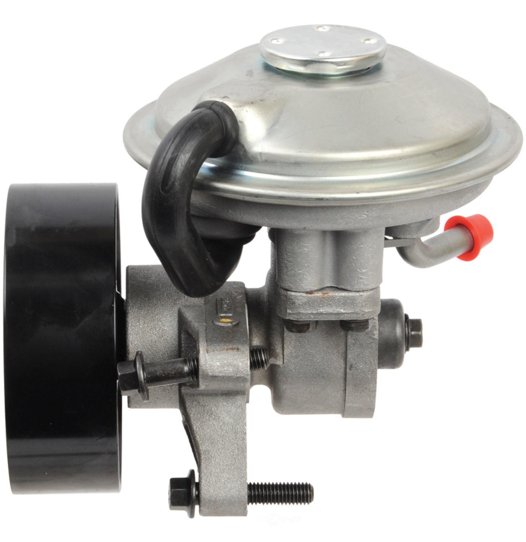 CARDONE/A-1 CARDONE - Reman Vacuum Pump - A1C 64-1029