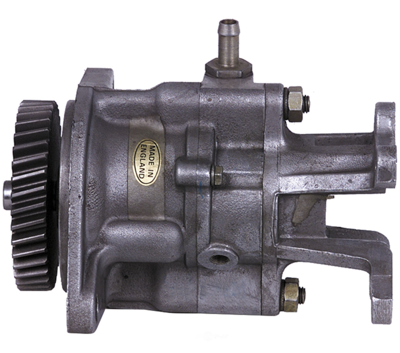CARDONE/A-1 CARDONE - Reman Vacuum Pump - A1C 64-1301