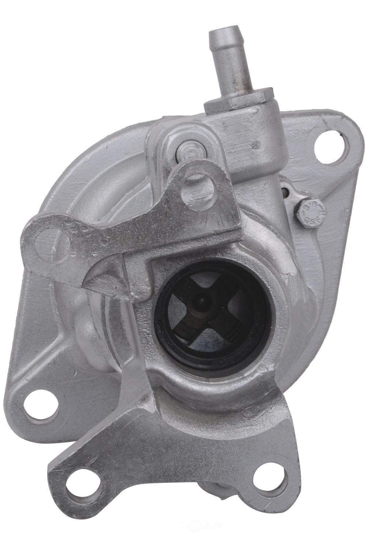 CARDONE/A-1 CARDONE - Reman Vacuum Pump - A1C 64-1302