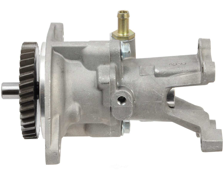 CARDONE/A-1 CARDONE - Vacuum Pump - A1C 64-1303