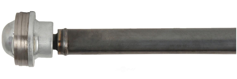 CARDONE/A-1 CARDONE - Reman Driveshaft/ Prop Shaft (Front) - A1C 65-9462