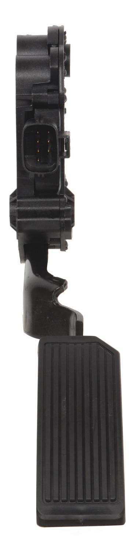 CARDONE/A-1 CARDONE - Remanufactured Accelerator Pedal Sensor - A1C 67-0003P