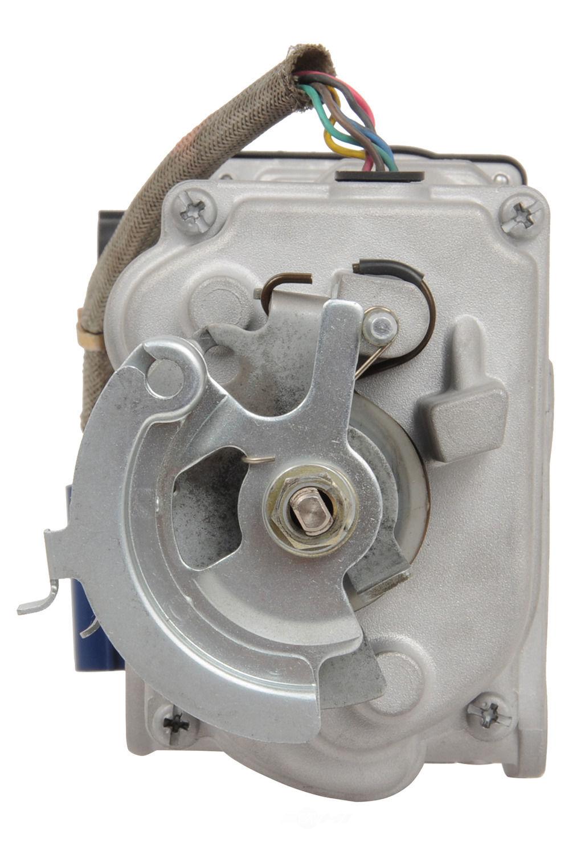 CARDONE/A-1 CARDONE - Remanufactured Throttle Body - A1C 67-0007