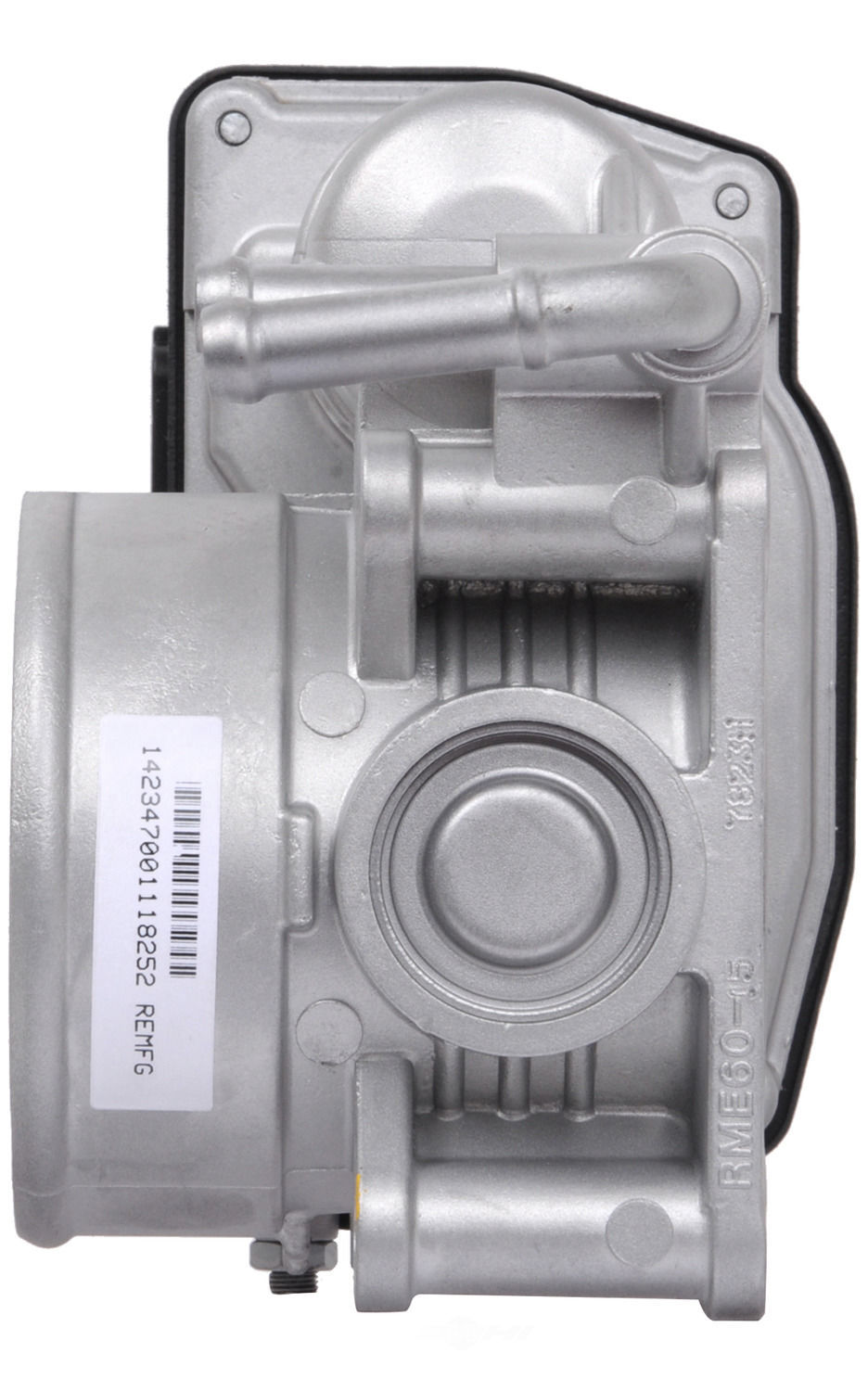 CARDONE REMAN - Throttle Body - A1C 67-0011