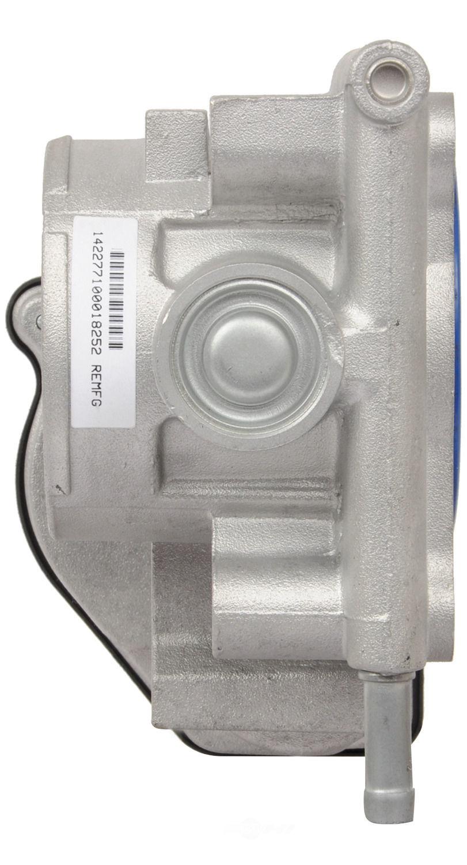 CARDONE REMAN - Throttle Body - A1C 67-1000