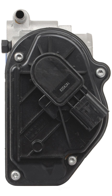 CARDONE/A-1 CARDONE - Throttle Body - A1C 67-1000