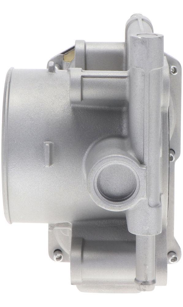 CARDONE/A-1 CARDONE - Remanufactured Throttle Body - A1C 67-1001